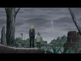 Fullmetal Alchemist: Brotherhood / Стальной Алхимик: Братство (20 серия) [2009] [Ancord]