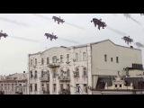 Вторжение российских войск на украину! Неопровержимые доказательства !!!!