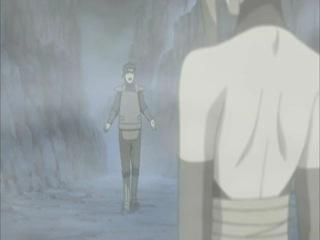 Наруто 2 сезон 285 серия