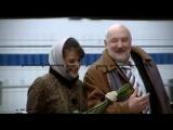 Литейный  4 (7 сезон) 12 серия    onlinevega